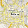 FROM MILAN MAP!